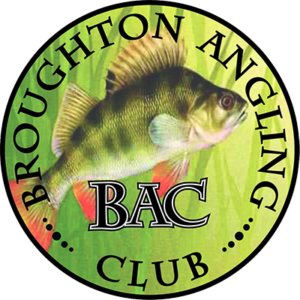Broughton Angling Club | Fishing club in Manchester